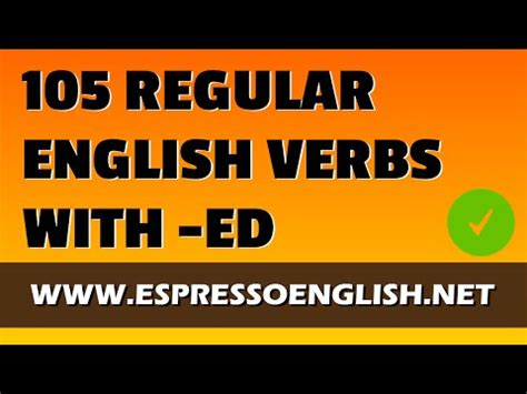 Past Tense Of Shed by 5 26 Mb Free Past Tense Of Shed Verb Mp3 Home Pages Player