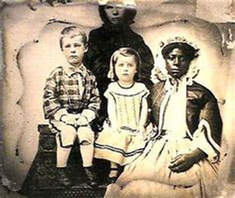 lade true light antique american nanny baby