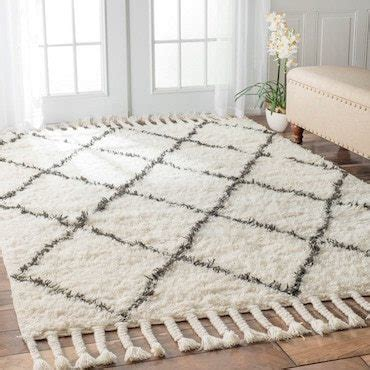 rug materials how to choose 5 ways to choose the bedroom rug overstock