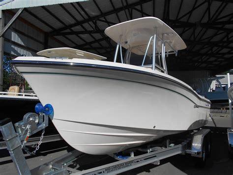 grady white boats for sale south florida grady white fisherman 209 boats for sale boats