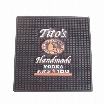 Bar Mats For Sale by 2013 Sale Pvc Custom Bar Mat For Promotional Purposes
