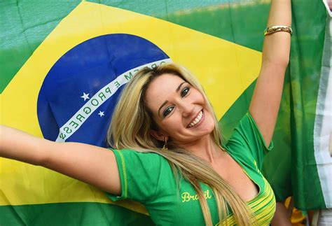 the world s best photos of brazil and travesti flickr hive mind world cup photographer s favorite fan 171 cbs houston