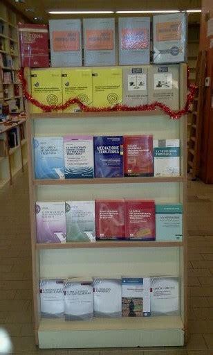 Libreria Universitaria Forli by Chi Siamo