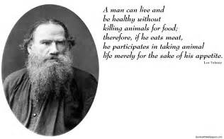 What Is Tolstoy Essay by Biography Of Leo Tolstoy Essay Wow