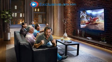 best paid service best iptv service providers top paid iptv 2019 with trial