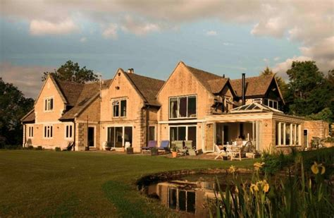 Tower Hill Cottages by Tower Hill Self Catering Cottage For Hen In