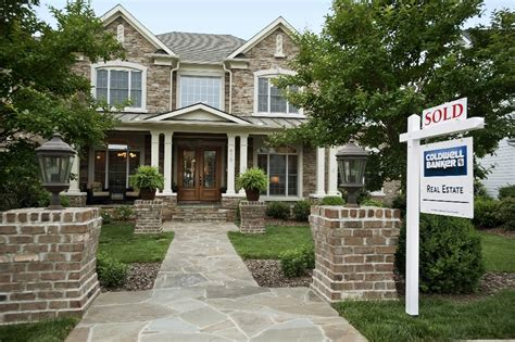 coldwell banker houses for sale 4 reasons why 2016 will be a strong year for buyers and