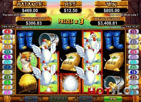 house of fun slot machines cheats house of slot machines cheats 28 images house slots all new las vegas pro casino