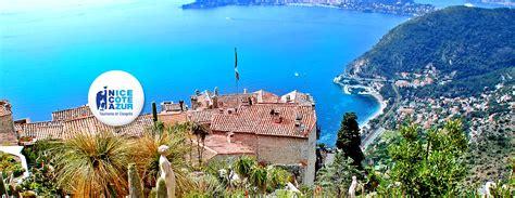 Office Tourisme Cote D Azur by Tourisme Cote D Azur
