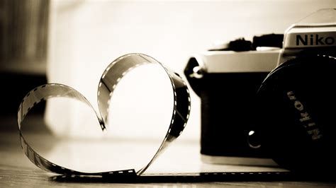 photography lovers 15 vintage photography