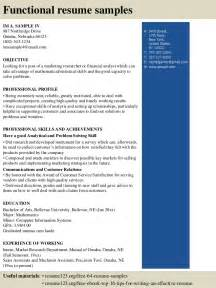 Resume Career Objective by Top 8 Senior Account Manager Resume Samples