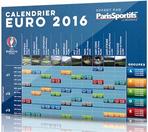calendrier 2016 excel gratuit 2016 xls 224
