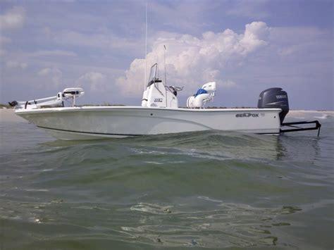sea fox boats hull truth sea hunt vs sea fox the hull truth boating and fishing