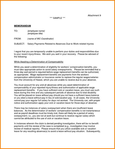 business letter sle attachment authorization letter with attachment 28 images
