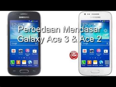 Harga Samsung Galaxy Ace 3 Gt S7272 With Dual Sim Card unboxing y analisis samsung galaxy ace 3 espa 209 ol doovi