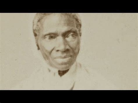 mini biography of harriet tubman 34 best images about black history sojourner truth on