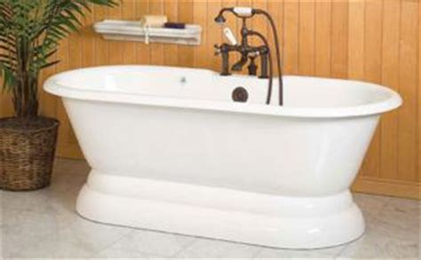sunrise bathtub sunrise special modern bath faucets tubs ibathtile