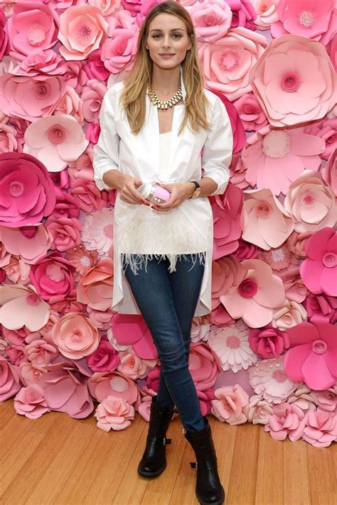 olivia palermo home decor pinterest 1000 images about para usar on pinterest coats olivia
