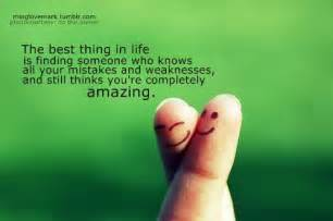 amazing quotes by amazing people quotesgram
