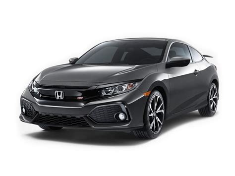 honda civic si lease civic si lease payment autos post