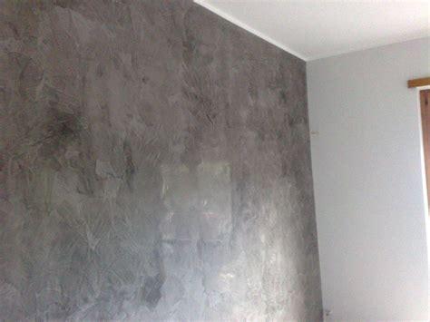 pittura per interni grigio perla pittura per pareti grigio perla pitturare una parete di