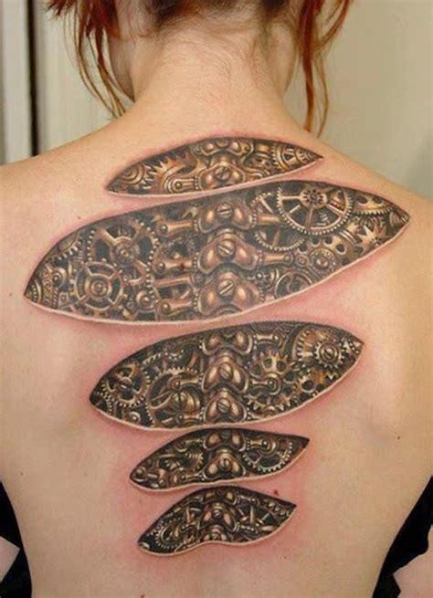 henna tattoos erfahrungen 40 spine tattoos f 252 r jungs und m 228 dchen 187 tattoosideen