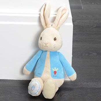 rainbow designs peter rabbit my first peter rabbit rainbow po1227 my first peter rabbit for baby with organza pull string bag