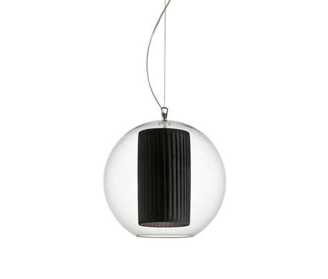 modo illuminazione bolla illuminazione generale di modo luce architonic