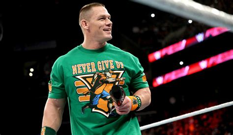 wwe wrestling news sports entertainment movie infos and download wwe news big news on john cena s wwe return in 2017