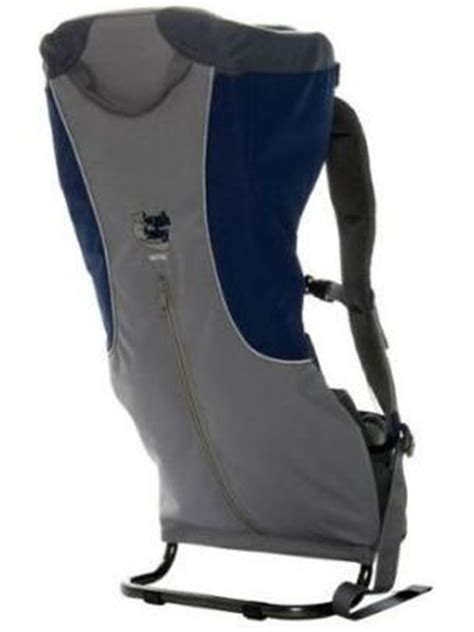 best carrier backpack 10 best baby carrier backpacks the independent