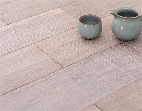 moso bamboo pavimenti decking travetti pannelli e