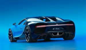 how much does a new car engine cost bugatti chiron price specs and photos