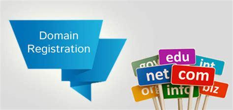 domain registration services domain  registration