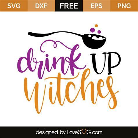 cocktail svg 100 drink svg food u0026 drink svg cut files