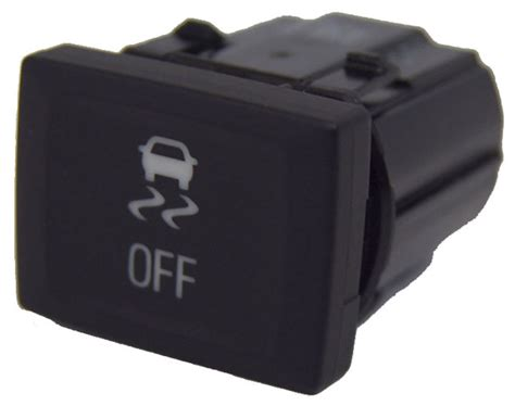 2010 12 25 172139 2002 yukon fuel diag on gm wiring diagrams wiring diagram 2010 2014 equinox terrain traction button switch new oem black 25802919