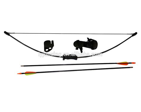 junxing m115 bow and arrow view bow and
