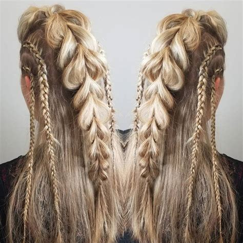 game of thrones mens hairstyles 20 acconciature ispirate alla serie di game of thrones