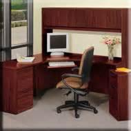 wny office desks standuing desks outlet buffalo ny