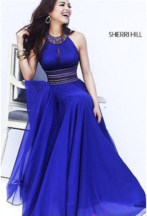 gaun dresses women dress gaun with awesome photos in germany playzoa com