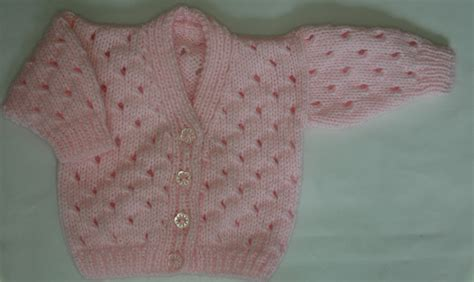 pattern video for babies newborn knitting patterns free for babies crochet and knit