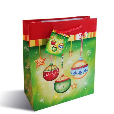 printable paper bags cheap printable paper bags printable