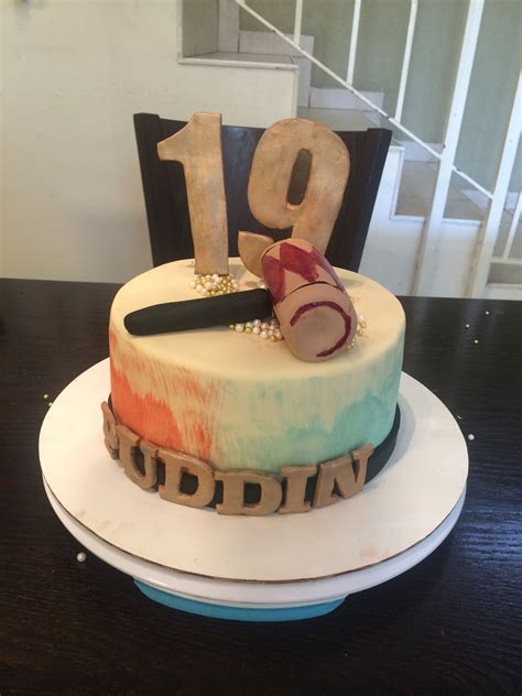post birthday cake birthday cakes for happy cake hd 18th toppers 20th