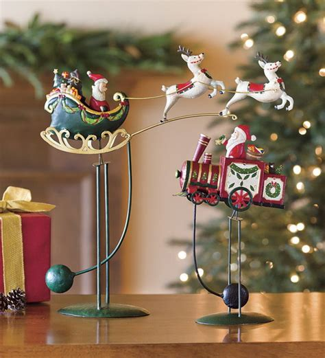 modern christmas decorating ideas family holiday net guide to family holidays on the internet