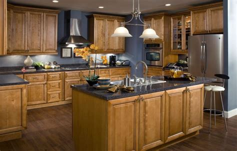 incredible kitchen islands with seating incredible kitchen islands with seating
