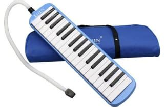 best melodica top 6 melodicas of 2017 review