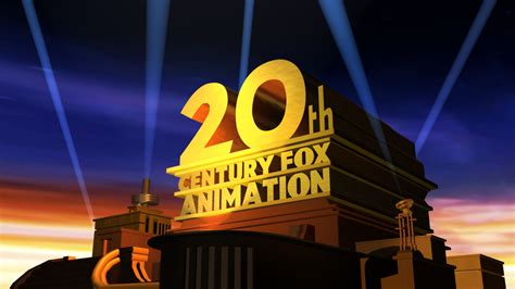 21st century fox companies news videos images websites wiki lookingthis com