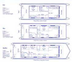 Gibson Houseboat Floor Plans 1000 Images About Houseboat Floor Plans On Pinterest
