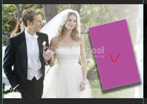 cara membuat kolase wedding dengan photoshop cara membuat kolase photo wedding di photoshop part2