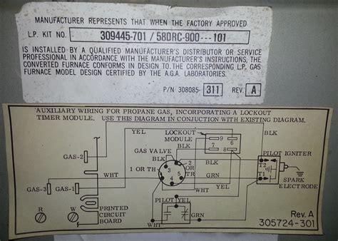 3 wire pilot wiring wiring diagram schemes