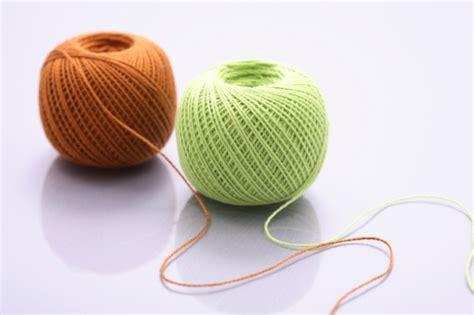 crochet pattern thin yarn thin yarn crochet creatys for